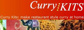 curry-kits